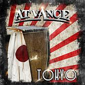 Tokyo (Single) by At Vance