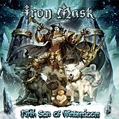 Fifth Son of Winterdoom by Iron Mask