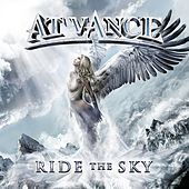 Ride the Sky by At Vance