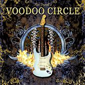 Voodoo Circle by Voodoo Circle