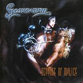 Scourge of Malice (Remastered) by Graveworm