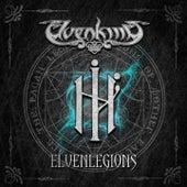 Elvenlegions by Elvenking