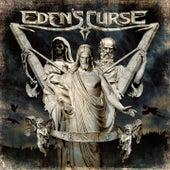 Trinity by Eden's Curse
