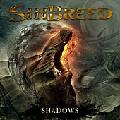 Shadows by Sinbreed