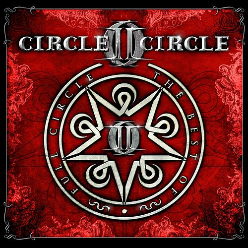 Full Circle by Circle II Circle