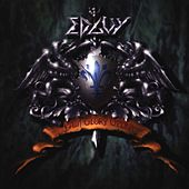 Vain Glory Opera by Edguy