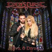 Evil & Divine by Eden's Curse