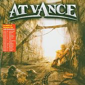 Chained by At Vance