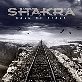 Back on Track by Shakra