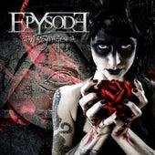Fantasmagoria by Epysode