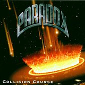 Collision Course by Paradox