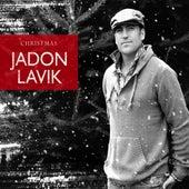 Christmas by Jadon Lavik