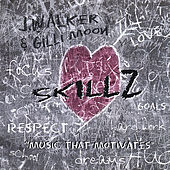 Skillz by J.Walker