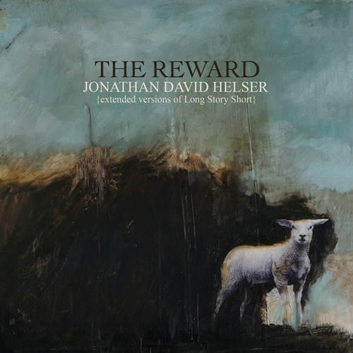 The Reward (Extended Versions) by Jonathan David