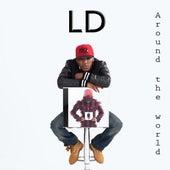 Around the World by LD