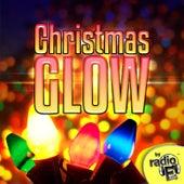 Christmas Glow by Radio E