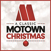 A Classic Motown Christmas by Various Artists