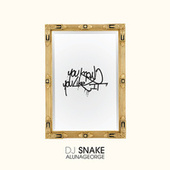You Know You Like It (DJ Snake Remix) by AlunaGeorge