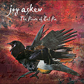 The Pirate of Eel Pie by Joy Askew
