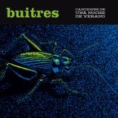 Canciones de una Noche de Verano by Buitres