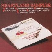 Heartland Sampler by Various Artists