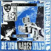 He Who Dares Wins Vol. 2 by Theatre Of Hate