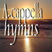 A Cappella Hymns by One Voice
