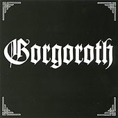 Pentagram by Gorgoroth
