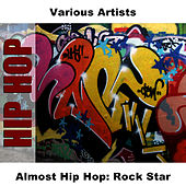 Almost Hip Hop: Rock Star by Studio Group