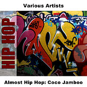 Almost Hip Hop: Coco Jamboo by Studio Group