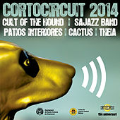 Cortocircuit 2014 von Various Artists