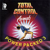Power Packed 3 (Total Control) by Various Artists
