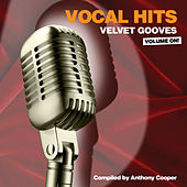 Vocal Hits Velvet Grooves Volume On! by Various Artists