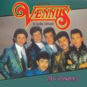 Muy Romantico by Grupo Vennus