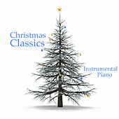 Christmas Classics: Instrumental Piano by The O'Neill Brothers Group