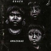 Amazonas by Guaco
