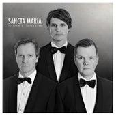 Sancta Maria by Tenorane og Steffen Horn