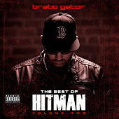 Best of Hitman: Volume Two by Brabo Gator