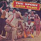 The Sport by Justin Wilson