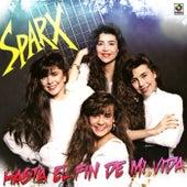 Hasta el Fin de Mi Vida by Sparx