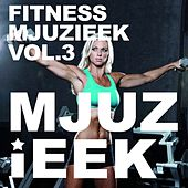 Fitness Mjuzieek Vol.3 - EP by Various Artists