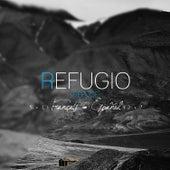 Refugio by Refuge