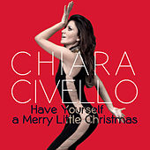 Have Yourself a Merry Little Christmas by Chiara Civello