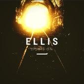 Lights On (feat. Hana Bushnell) - Single by Ellis