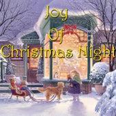 Joy Of Christmas Night von Various Artists