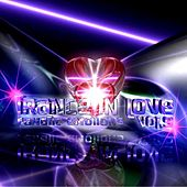 Trance in Love, Vol. 9 by Fanatic Emotions