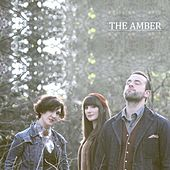 The Amber by Amber