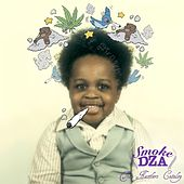 The Hustler's Catalog by Smoke Dza