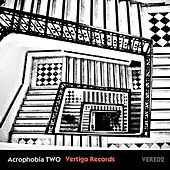 Acrophobia Two by Various Artists