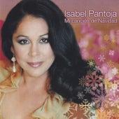Mi Canción de Navidad by Isabel Pantoja